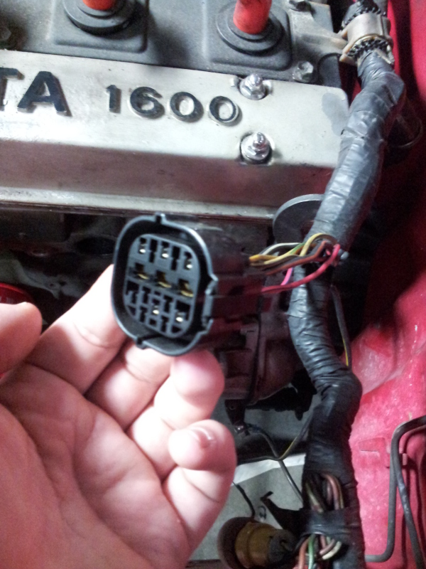 how to 4age into adm ae86 ae71 wiring guide [archive] ae86  how to 4age into adm ae86 ae71 wiring guide [archive] ae86 driving club ( ae86dc )