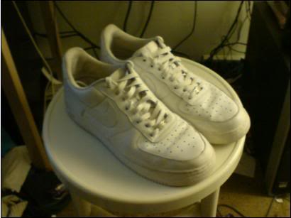 How to Spot FAKE Adidas Superstars 35th and Adicolors