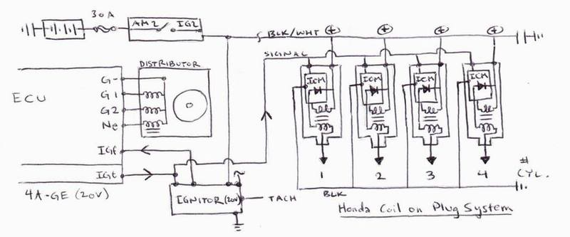 44804 20v coils 4age distributor wiring diagram at bayanpartner.co