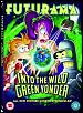 Click image for larger version.  Name:04_futurama_into_wild_green_yonder_dvd_alternate_cover.jpg Views:8 Size:82.7 KB ID:1734