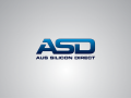 Aus Silicon Direct's Avatar