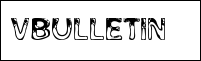 Touge Boy's Avatar
